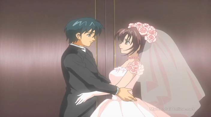 My Brother's Wife Episode 1 Subbed