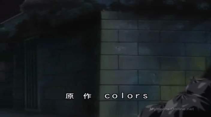 Mahou Shoujo Ai Episode 5 Subbed