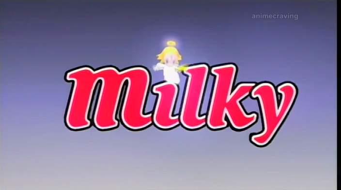 Saimin Jutsu The Animation 2nd Episode 1 Subbed