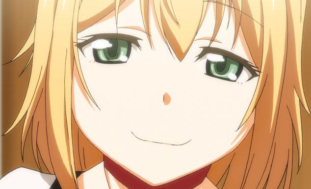 Toshi Densetsu Series Episode 4 Subbed