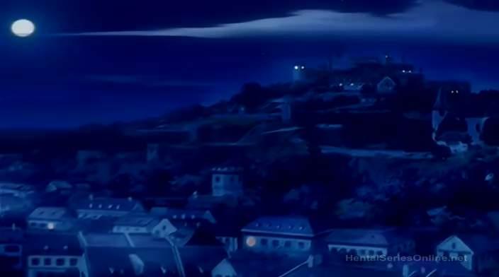 Himekishi Angelica Episode 2 Subbed