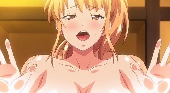 Ane wa Yanmama Junyuuchuu Episode 2 Subbed