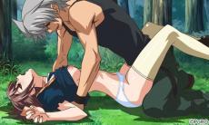 Diabolus: Kikoku Episode 2 Subbed