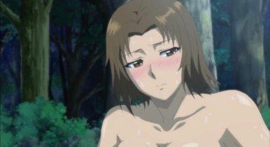 Boku no Yayoi-san Episode 4 Subbed