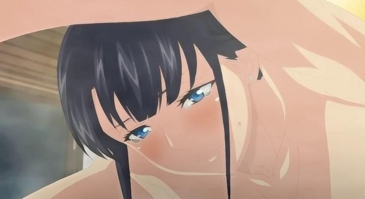 Hajimete no Hitozuma Episode 2 Subbed