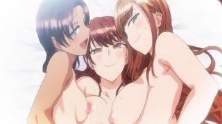 Ijirare: Fukushuu Saimin Episode 4 Subbed