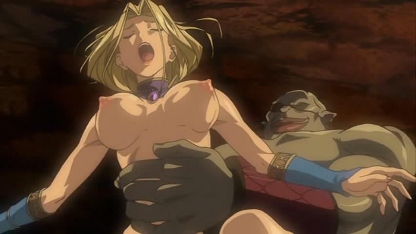 Ikusa Otome Suvia Episode 1 Subbed
