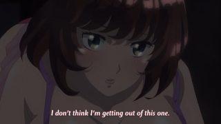 Joshi Ochi! 2-kai kara Onnanoko ga… Futte Kita!? Episode 3 Subbed