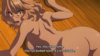 Kaifuku Jutsushi no Yarinaoshi Episode 11 Subbed