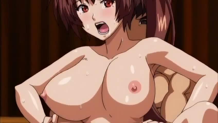 Kanojo ga Mimai ni Konai Wake Episode 3 Subbed