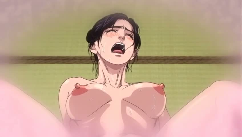 Konna ni Yasashiku Sareta no Episode 1 Subbed
