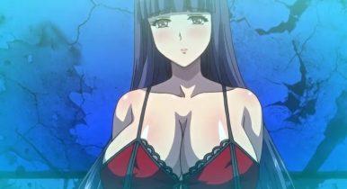 Kyonyuu Daikazoku Saimin Episode 1 Subbed