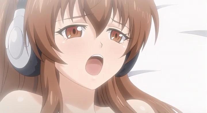 Menhera Ayuri no Yamanai Onedari: Headphone wa Hazusenai Episode 2 Subbed