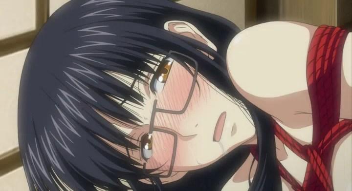 Bokura no Sex Episode 2 Subbed