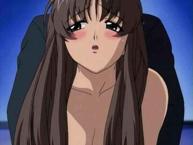 Saishuu Chikan Densha Episode 1 Subbed