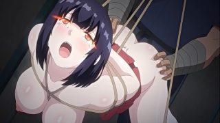 Toilet no Hanako-san vs Kukkyou Taimashi Episode 1 Subbed