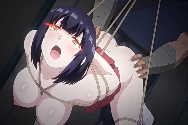 Watch Toilet no Hanako-san vs Kukkyou Taimashi Episode 1 Subbed | HentaiCom