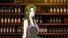 Tsuma no Haha Sayuri Episode 1 Subbed