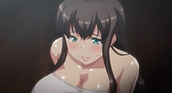 Yarichin Kateikyoushi Netori Houkoku Episode 2 Subbed