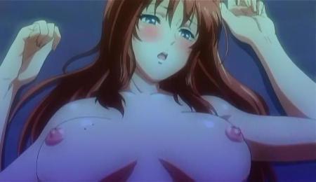 Aisai Nikki Episode 1 Subbed