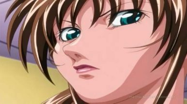 Bible Black: New Testament Episode 2 Subbed