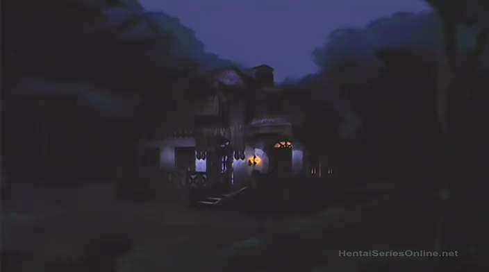 Himekishi Angelica Episode 1 Subbed