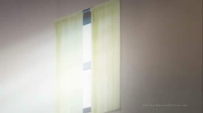 Genmukan 2: Shinshou Genmukan Episode 1 Subbed