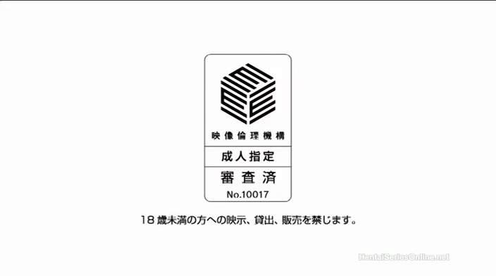 Rei Zero Episode 2 Subbed