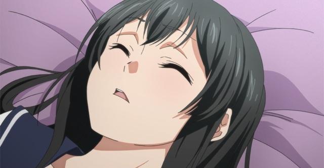Toshi Densetsu Series Episode 2 Subbed