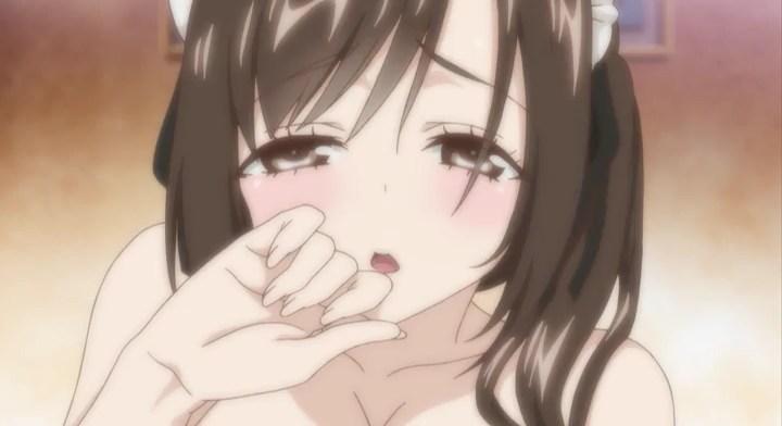 Tsunpuri Episode 1 Subbed