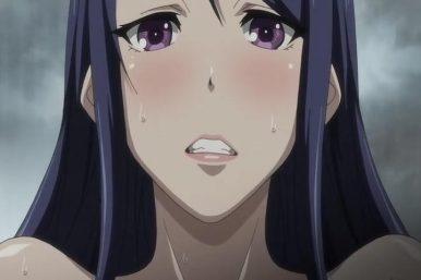 Jutaijima Episode 2 Subbed