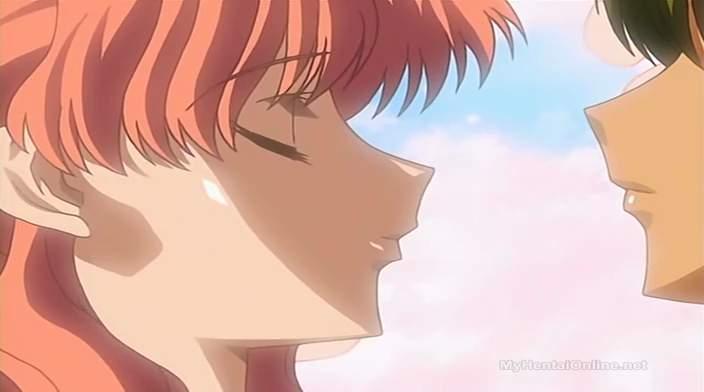 Seifuku Shoujo Episode 1 Subbed