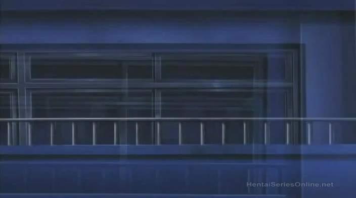Bondage 101 Episode 1 Subbed