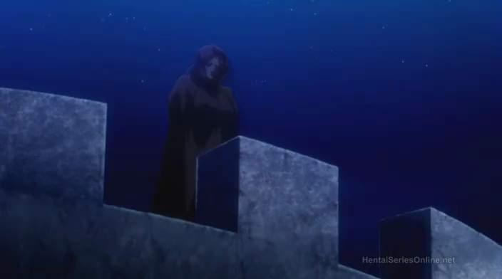 Samayou Midara na Lunatics Episode 2 Subbed