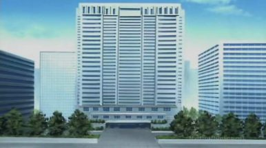 Reijou Caster: Ingyaku no Wana Episode 1 Subbed