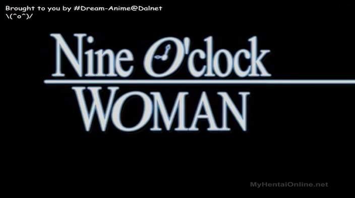 Nine O'Clock Woman Episode 2 Subbed
