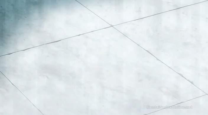 Genmukan 2: Shinshou Genmukan Episode 2 Subbed
