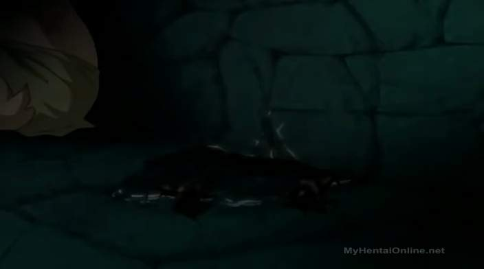 Slave Market Episode 1