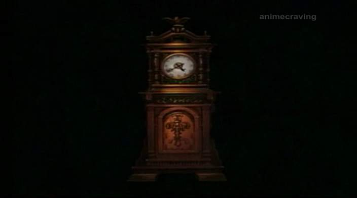 Shusaku the Letch: Replay Episode 1 Subbed
